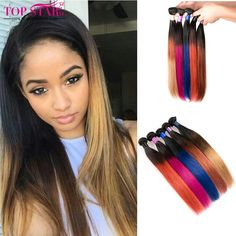 >>>Low Price GuaranteeOmbre Brazilian Hair Brazilian Straight Hair Brazilian Virgin Hair Straight 3 Bundle Deals Blonde Brazilian Hair Weave BundlesOmbre Brazilian Hair Brazilian Straight Hair Brazilian Virgin Hair Straight 3 Bundle Deals Blonde Brazilian Hair Weave BundlesSale on...Cleck Hot Deals >>> http://id085493167.cloudns.hopto.me/32656590111.html.html images