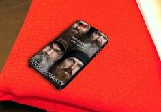 Duck Dynasty The Beards Are Back iPhone 4 iPhone 4S Case, $14.79. I WANT THIS NOW !!!!