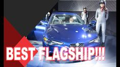 Alfa Romeo Giulia 2018 | Review Preview Overall Rating | Specs Release Date Price Quadrifoglio - Alfa Romeo Giulia 2018 | Review Preview Overall Rating | Specs Release Date Price Quadrifoglio -- Thanks for watching! Don't forget to like share and subscribe! -- alfa romeo giulia quadrifoglio price alfa romeo giulia veloce price 2017 alfa romeo giulia alfa romeo giulia specs alfa romeo giulia review 2017 alfa romeo giulia ti alfa romeo giulia price usa 2017 alfa romeo giulia quadrifoglio alfa…