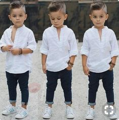 96 Amazing Little Boy Haircuts Ideas for 35 Cute Little Boy Haircuts Adorable toddler Hairstyles, 16 Cute Little Boy Hairstyles & Haircuts for 100 Awesome Boys Haircuts to Make Your Little Man the Most, Cute Little Boys Haircuts Mr Kids Haircuts. Fashion Kids, Toddler Boy Fashion, Little Boy Fashion, Toddler Boy Outfits, Toddler Boy Style, Toddler Boys, Children Outfits, Girl Fashion, Toddler Chores