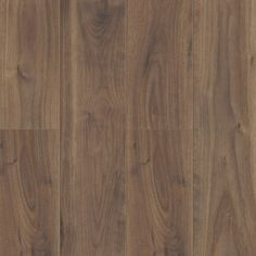 1000 Images About House On Pinterest Laminate Flooring
