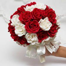 hoa cưới - Google Search