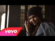 Selena Gomez - B.E.A.T Video and Lyrics - http://www.technoply.com/selena-gomez-b-e-a-t-video-and-lyrics/