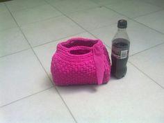 My Little bag Cucu