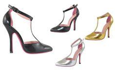 Think -7.5 B-Silver Shoe Republic,http://www.amazon.com/dp/B00C1PMW58/ref=cm_sw_r_pi_dp_qdvGsb1GQ18Z2QA7