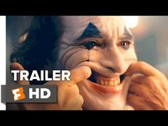 Check out the official Joker Teaser starring Joaquin Phoenix! Let us know what you think in the comments below. ▻ Buy Tickets for Joker: . Best Upcoming Movies, Latest Movies, New Movies, In Theaters Now, Coming To Theaters, New Trailers, Movie Trailers, Movieclips Trailers, Comic Book Villains