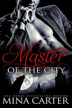 Master of the City: BBW Paranormal Shapeshifter Romance (Smut-shorties Book 1) by Mina Carter http://www.amazon.com/dp/B00O8DZGR2/ref=cm_sw_r_pi_dp_hTPexb1MWRT1R