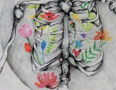 """Check out new work on my @Behance portfolio: """"Life"""" http://be.net/gallery/43739949/Life"""