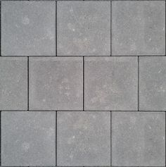 Public Domain Textures,Public Domain,Free Textures, Public Domain Images: Texture of Gray Seamless Concrete Pavement Stone Texture Wall, Paving Texture, Brick Texture, Concrete Texture, 3d Texture, Tiles Texture, Texture Drawing, Floor Patterns, Wall Patterns