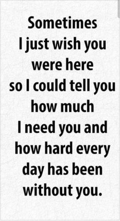 Missing Your Best Friend Quotes Friendship Quotes Missing Best Friend Quotes, Miss You Mom Quotes, My Ex Quotes, Losing Friends Quotes, Best Friend Quotes For Guys, Breakup Quotes, Miss My Best Friend, Losing Your Best Friend, Missing My Friend