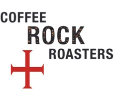 COFFEE ROCK ROASTERS is not an ordinary coffee shop – no food – just VERY good coffee and decadent hot chocolate with loads of free knowledge and personal warmth. Unit 21 - N 1 Park Avenue Park Avenue, Best Coffee, Hot Chocolate, Coffee Shop, Knowledge, The Unit, Rock, Feelings, Lifestyle