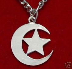 Shahada islam muslim symbol samsung galaxy s4 s iv case by new moon and star pendant sterling silver 925 islam muslim charm jewelry islamic real sterling silver aloadofball Images