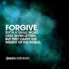 I forgive you. Just find that for me. ❤❤❤ then we can have hearts all day. The Words, Small Words, Strong Quotes, Positive Quotes, Motivational Quotes, Inspirational Quotes, Uplifting Quotes, Bible Verses Quotes, Faith Quotes