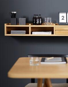 Estanterias librerias 1KM KA&S DIHWEB Tienda de decoración online. Productos de diseño y decoración, accesorios para el hogar, muebles de comedor y salón