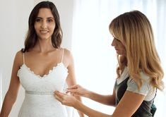 Read our terms and conditions. Grace Loves Lace specialises in effortless, luxurious & timelessly sophisticated wedding gowns. Wedding Gowns, Lace Wedding, Summer Gowns, Rose Gown, Lace Bride, Grace Loves Lace, Silk Gown, Bridesmaid Dresses, Blue Weddings