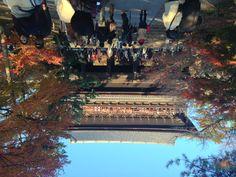 Nanzen-ji. Kyoto