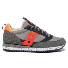300+ ideas de Sneakers en 2020   calzas, zapatos, zapatos hombre