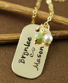 graduation jewelry graduation dog tag by uniqjewelrydesigns