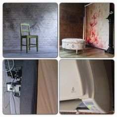 The Photoever Album Designer Event Companies House, Cabinet, Studio, Storage, Album, Furniture, Design, Home Decor, Clothes Stand