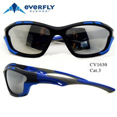 2017 night driving sports sunglasses cycling sunglasses safety glasses
