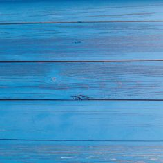 Old blue wood 1 by creativelolo