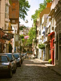 Buenos Aires | Argentina