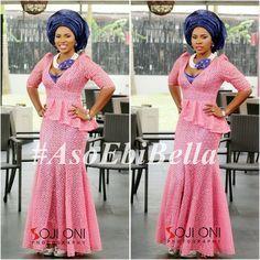 Fashion, Moda, Fashion Styles, Fashion Illustrations