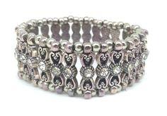 Bracelete Nice
