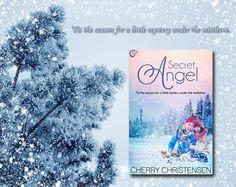Christian Book Promotion Websites. https://cherrychristensen.wordpress.com/2016/12/11/christian-book-promotion-websites/