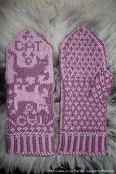 Cat Narcissusa Mittens pattern by Connie H Design – armstulpen stricken Mittens Pattern, Knit Mittens, Cat Pattern, Yarn Projects, Knitting Projects, Knitting Patterns, Crochet Cross, Knit Crochet, Crochet Hats