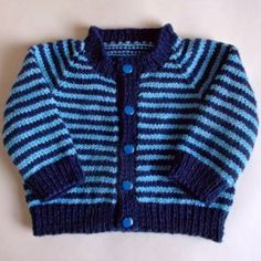75fd07308 477 Best Toddler free knitting patterns sweaters images