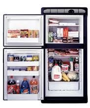 169 Best Mobile Home Refrigerators Images In 2014 Camper