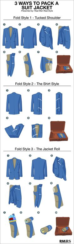 3-Ways-To-Pack-A-Suit-Jacket_IF.jpg 3,600×11,850 pixels