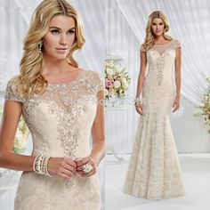 Cheap dresses less, Buy Quality gown bridesmaid directly from China dress wedding gown Suppliers:     Reminder:When you bidding,pls don't forget to leave us your measurements such as bust(A) waist(B),hips(C) height(D),