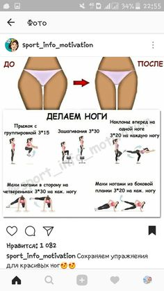 Ан8шпс At Home Workout Plan, At Home Workouts, Sport Diet, Fitness Sport, Psoas Release, Toning Workouts, Bike Workouts, Swimming Workouts, Swimming Tips