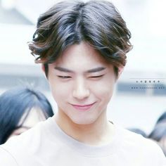 music bank ^^ park bo gum 박보검 hello monster 너를기억해 parkbogum I remember you