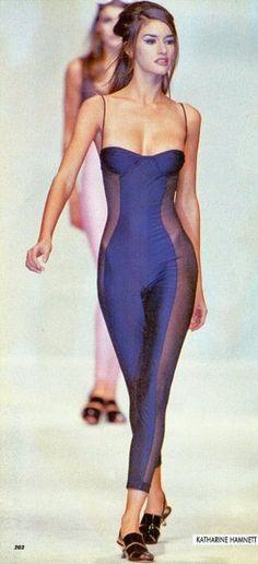 katherine hamnett 1991
