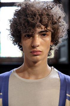 Piero Mendez - Page 3 - the Fashion Spot