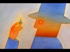 Yves Duteil : Comme dans les dessins de Jean Michel Folon Yves Duteil, Art Français, Study Architecture, Freelance Illustrator, William Morris, Illustrations, We The People, Oeuvre D'art, Watercolor