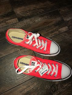 0ce55a3f3d5273 converse shoes men 8 all star chuck taylor canvas low top  fashion  clothing