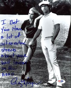 Balls Well-Educated Bill Johnson Signed Baseball Psa Comfortable Feel Sports Mem, Cards & Fan Shop