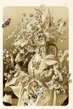 Пробуждение. Anton Seder — гениальный романтик - Ярмарка Мастеров - ручная работа, handmade