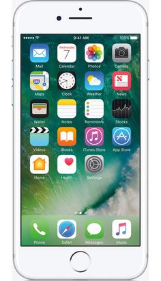 iPhone 7 mega deals: save 125 with these cheapest ever Black Friday voucher deals