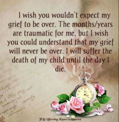 I can never get over this, I will grieve the loss of my beautiful daughter Kayla's life forever! I will take it to my grave :'(