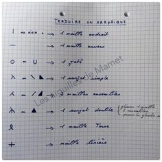 La Bible de la Sérial Tricoteuse - La Grenouille Tricote