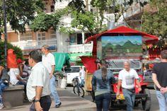 Baby Strollers, Street View, Baby Prams, Strollers