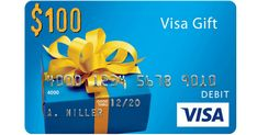 GiftCardTool is a brand new website which will give you the opportunity to get free Gift Cards. By having a Gift Card you will be given the opportunity to purchase games and other apps from online stores. Gift Card Deals, Paypal Gift Card, Gift Card Giveaway, Free Gift Cards, Universal Gift Card, Visa Gift Card Balance, Ahmed Musa, Thing 1, Visa Card