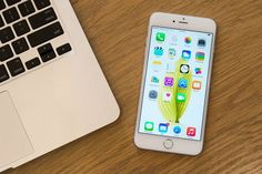 Las 5 noticias mas vistas en applelianos en el 2015 -