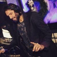 DJ Tarkan - Best Of 2015 by DJ Tarkan on SoundCloud