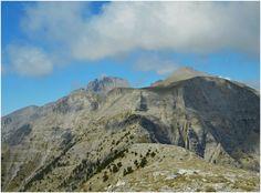 Half Dome, Mount Everest, Mountains, Nature, Travel, Naturaleza, Viajes, Destinations, Traveling